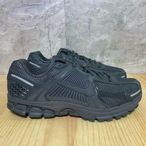 Nike Zoom Vomero 5 SP Anthracite Running Shoes